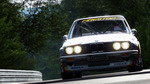 Project-cars-1374309905457026