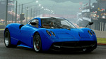 Project-cars-1374309959999483