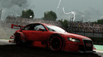 Project-cars-1374310046289155