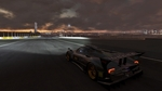 Project-cars-1374310046289159
