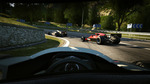 Project-cars-1374310046289160