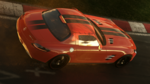 Project-cars-1376202753860273