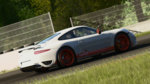 Project-cars-1376203118902056