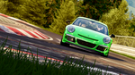 Project-cars-1376203228921005