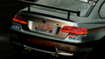 Project-cars-13762035323592