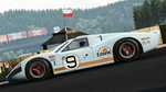 Project-cars-1377511208971074