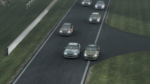 Project-cars-1377511208971076