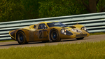 Project-cars-1377511255515036