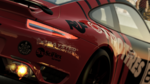Project-cars-1377511255515040
