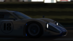 Project-cars-1377511335726349