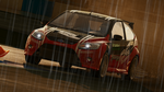Project-cars-1377511393120726