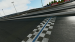 Project-cars-1377511393120733