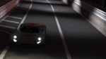 Project-cars-1377511433932998