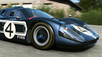 Project-cars-1377511433933001