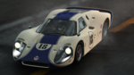 Project-cars-1377511578640666