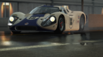 Project-cars-1377511578640668