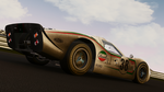 Project-cars-1377511629199837