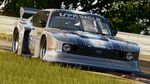 Project-cars-1377511629199839