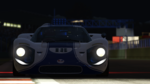 Project-cars-1377511629199841