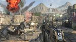 Call-of-duty-black-ops-2-1377671535933850