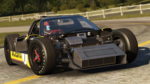 Project-cars-1377763665857727