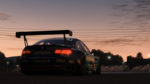 Project-cars-1377763665857730