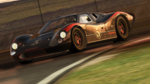 Project-cars-1377763704673820