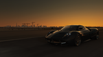 Project-cars-1377764003627931