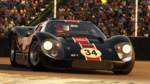 Project-cars-1377764003627932
