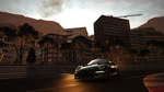 Project-cars-1378702004183708
