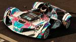 Project-cars-1378702004183711
