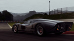Project-cars-1378702045150759