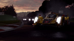 Project-cars-137870207774817