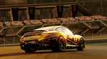 Project-cars-1378702192987549