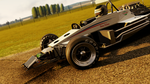 Project-cars-1378702192987550