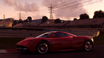 Project-cars-1378702192987551