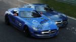 Project-cars-1378702231403285