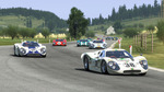 Project-cars-1378702270775533