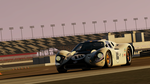 Project-cars-1378702270775534