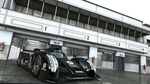 Project-cars-1378702459730812