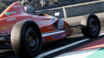 Project-cars-1378702502860552
