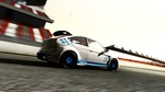 Project-cars-1378702502860556