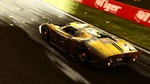 Project-cars-1378702502860557