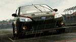Project-cars-1378702594356518