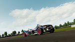 Project-cars-1378702594356520
