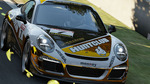 Project-cars-1378702594356523