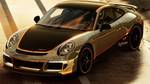 Project-cars-1378702639177598