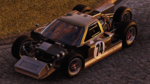Project-cars-1378702679203756