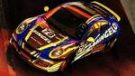 Project-cars-1378702729328218