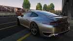 Project-cars-1378977006529875